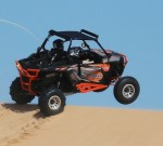 Enjoy Thanksgiving at Glamis