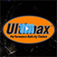 Enjoy the Ride with Ultimax Belts