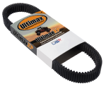 The 3-Year Warranty Ultimax®XP Belt Is A Game Changer