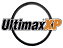 <br />Introducing Ultimax XP Belts by Timken<br />