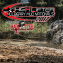 Mulberry Mud Nationals November 9-12, 2017